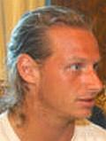 Nalbandian, David