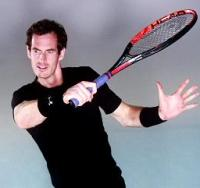 Murray, Andy