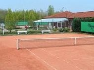 tenniscenter-tennisanlagen